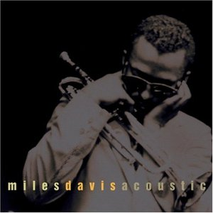 This_is_jazz_vol__8_miles_davis_ac