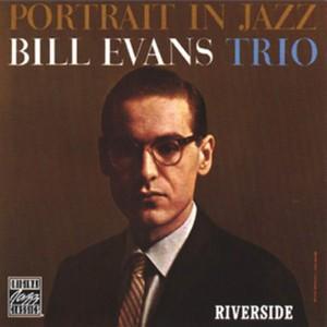 Portrait_in_jazz