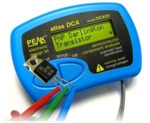 Dca551