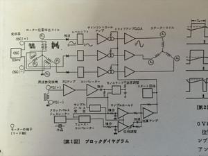 No89_sp10