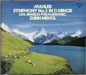 Mahler_sym3_mehta