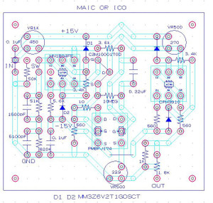 Mic_or_ico_sic_chip_pt10