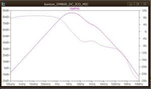 Dm800__dc_ico_mic_ico_w