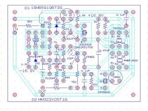 Dm800__dc_ico_mic_mic_p2_2