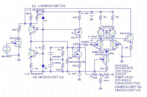 Dm800__dc_ico_mic_mic_s2_2