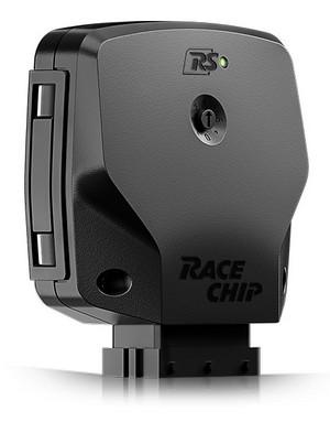 Racechip_rss660